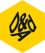 D&AD Yellow Pencil Award logo