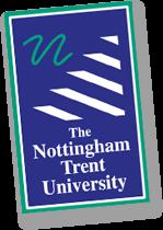 NTU 1989 Logo