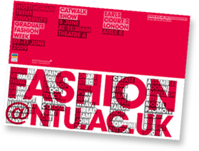 Fashion Show 2009